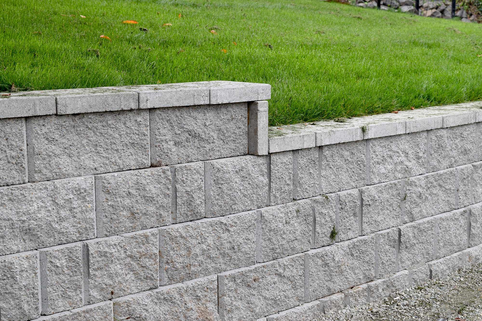 landscaping overhaul in steilacoom ajb landscaping u0026 fence